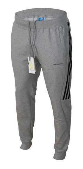 Pantalon Sudadera Jogger adidas Clásico Original