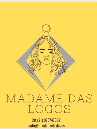 Imagem 1 de 5 de Logo Marcas, Convites Digitais, Tabela De Preços, E Etc...