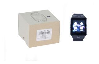 Smart Watch Reloj Inteligente Bluetooth Android