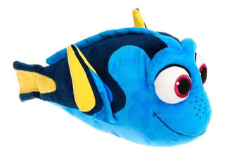 Peluche Disney Original Dory Buscando A Nemo 40cm Genial !!!