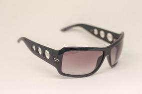 188732bea Oculos De Sol Diesel Original 0096 Ediçao Especial - Óculos no ...