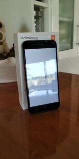 Xiaomi Mi A1 64 Gb Versión Global