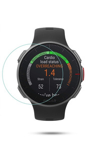 Película Filme Protetora Relógio Smartwatch Polar Vantage V
