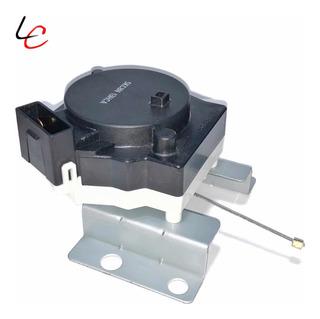Repuesto Lavadora Samsung Motor Drain Dc31-20014c Original