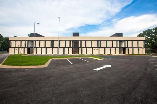 Imagen 1 de 15 de Oficinas En Renta El Faro