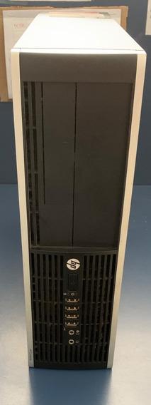 Hp Compaq Pro 6300 Small Form Factory