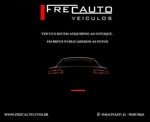 Hyundai Santa Fé 3.3 Mpfi 4x4 7 Lugares V6 270cv Gasolina 4p