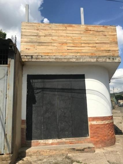 Local, En Venta Cod 410007 Eucaris Marcano 0414 4010444