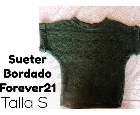 Sueter Forever21