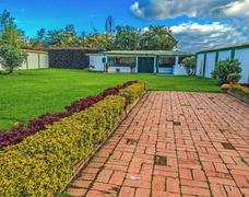 Eventos Casa Campestre Villa Maria La Petaca (cajica - Chia)