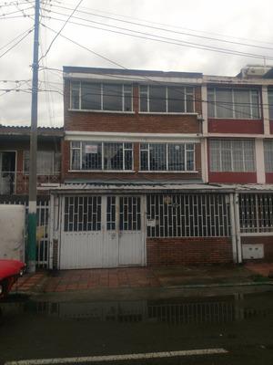 Venta Casa En Tabora