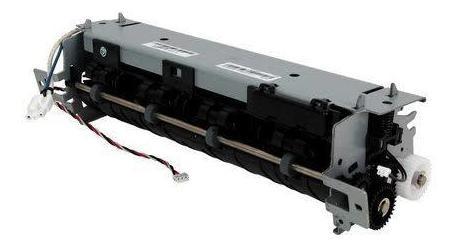 40x8023c-fusor Mx611