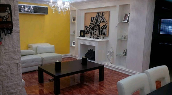Apartamento En Venta Dl Ybz 18 Mls #20-9011---04141818886