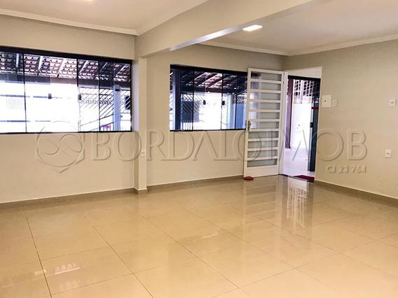Guará Ii, Qe 15, Casa Com 180m², 3 Quartos, 2 Suítes, 4 Vagas De Garagem - Villa118454