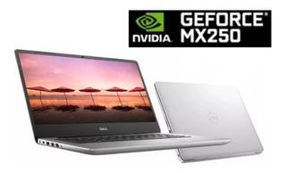 Laptop Dell Inspiron 5480 I7 8gb 1tb 14
