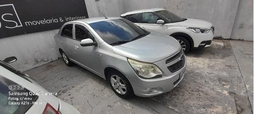Chevrolet Cobalt 2013 1.4 Ls 4p