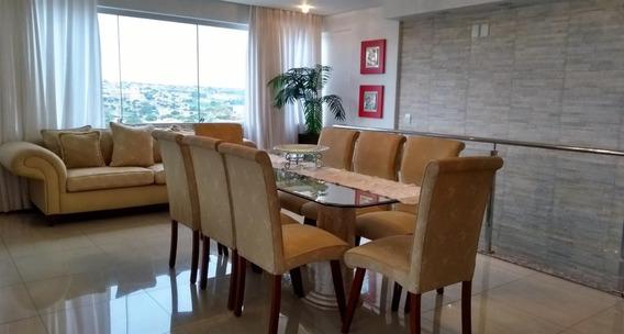 Apartamento - Ref: Br4ap9355