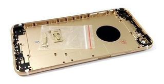 Carcaca iPhone 6s Plus Todas As Cores