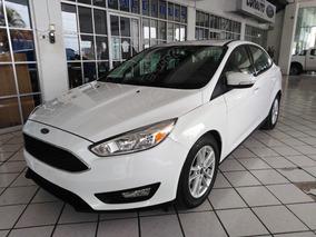 Ford Focus 2.0 Se Mt