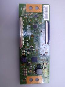 Placa T Com Tv Semp32l2400