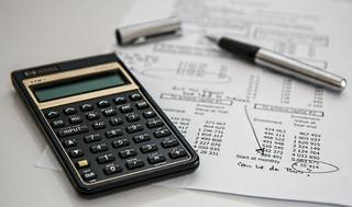 Clases Particulares De Cálculo Financiero Y Adm. Fin. Maste