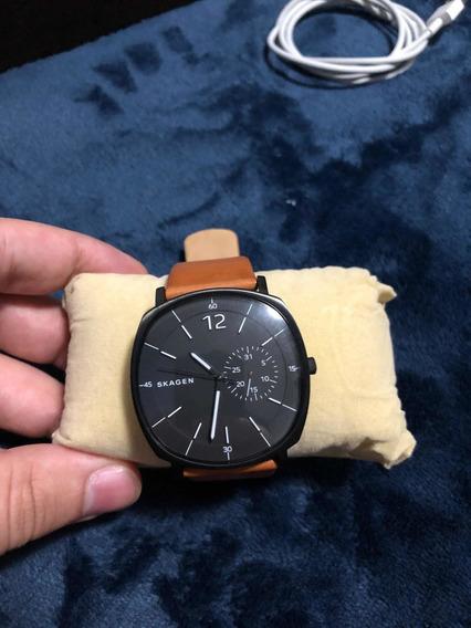 Relógio Skagen Skw6257