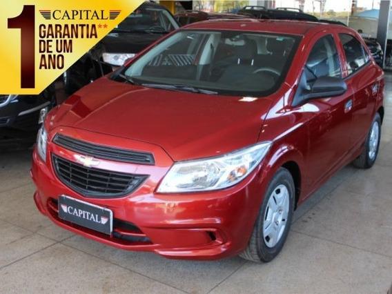 Chevrolet Onix Joy 1.0 Mpfi 8v