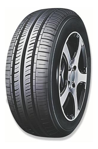 Neumático Cubierta Linglong 155/65 R13 Green Max Spark Qq