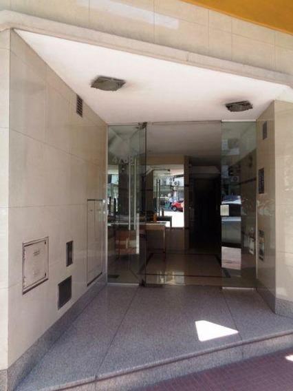 3 Ambientes | Corrientes, Avda. Al 4700