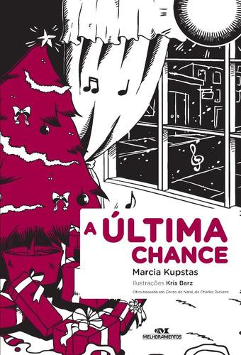A Última Chance
