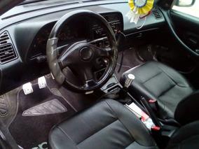 Peugeot 306 Xn 2009