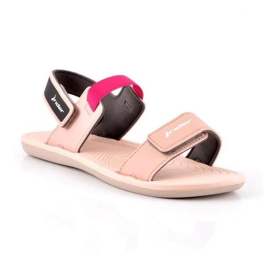 Rider Sandalias Mujer - Plush Sandal Iv B
