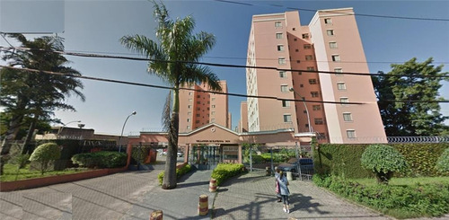 Imagem 1 de 10 de Apartamento À Venda, Vila Ema, São Paulo. - Ap0962