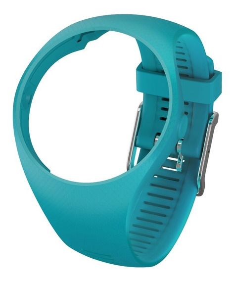 Correa Reloj Polar M200 Blue