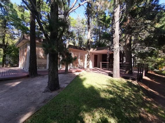 Casa Mar De Las Pampas 4 Amb Alta Rentabilidad Exel.ubic.