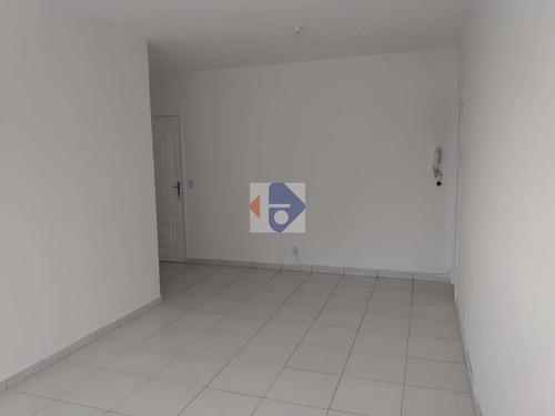 Imagem 1 de 10 de Apartamento Com 2 Dorms, Vila Costa, Suzano - R$ 250 Mil, Cod: 138 - A138