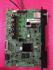 Placa De Video Samsung Un48j5200ag