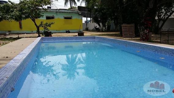 Terreno Com 3 Dormitório(s) Localizado(a) No Bairro Conceicao Em Feira De Santana / Feira De Santana - 4490