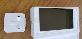 Celular iPhone 8 Plus 256gb Branco