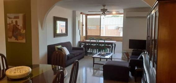 Apartamentos En Venta En El Sambil Rg 21-7376