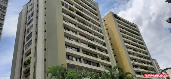 Apartamento En Venta Santa Fe Norte Mls #19-17809