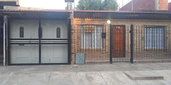 Casa Loft 120 Metros Cubiertos