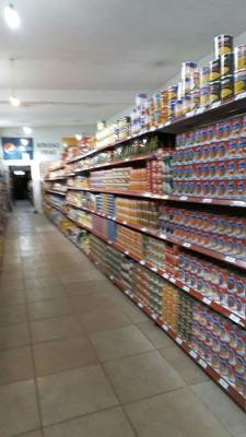 Supermercado - Almacén En Venta En Belvedere