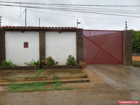 Townhouses En Venta El Salado