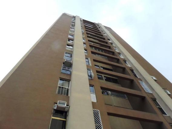 Gran Oportunidad De Adquirir Un Apartamento En Manzanares