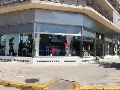 Local - Mart.-santa Fe/fleming