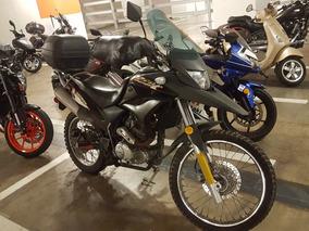 Motorrad Ttx Limited