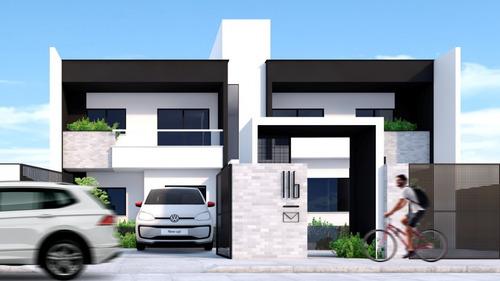 Apto Com 1 Suite Mais 1 Dormitório, Sala, Cozinha, A. Serviço, Sacada Com Churrasqueira, 1 Vaga De Garagem.    - 3579498