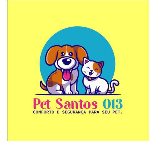 Imagem 1 de 10 de Criação De Logomarca