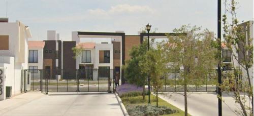 Imagen 1 de 4 de Dh Casa En Venta San Gerardo Aguascalientes